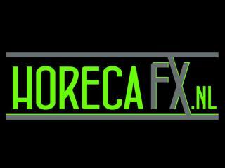 HorecaFX.nl is de website van Xena Vuurwerk waarop restaurants en partycentra eenvoudig horeca vuurwerk kunnen bestellen.