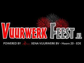 Op de webwinkel vuurwerkfeest.nl kunnen particulieren vuurwerk bestellen voor oud en nieuw. Powered by Xena Vuurwerk - Ede
