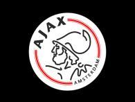 Xena Vuurwerk verzorgt al meer dan 10 jaar alle vuurwerkshows voor AFC Ajax in de Johan Cruijff Arena te Amsterdam