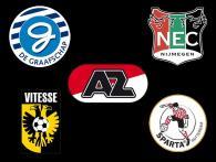 Xena Vuurwerk verzorgt voor veel voetbalclubs de vuurwerkshows voor aanvang van de wedstrijden in stadions