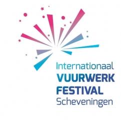 Xena Vuurwerk was in 2016 verantwoordelijk voor de coördinatie en uitvoering van de vuurwerkshows tijdens het Internationaal Vuurwerkfestival in Scheveningen