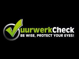 Xena vuurwerk is lid van VuurwerkCheck waaruit consumenten kunnen afleiden dat het verkochte vuurwerk voldoet aan alle eisen